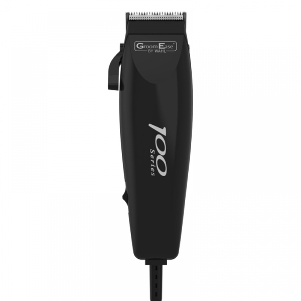 Wahl GroomEase 100 Series Hair Clipper UK Plug