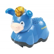 Vtech Baby Toot Toot Animals Toot Toot Animals Donkey