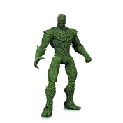 Swamp Thing (DC Comics) Action Figure