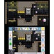 Super Mario Maker 3DS Game (Selects) - Image 5