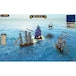 Port Royale 3 Gold Edition Game PC - Image 5