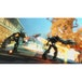 Transformers Rise Of The Dark Spark Xbox One Game - Image 6