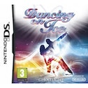 Dancing on Ice DS