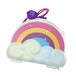 Polly Pocket Cactus Rainbow Dream Purse Compact Play Set - Image 4