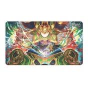 Ultra Pro Force of Will R3 Playmat V3