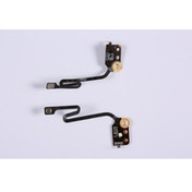 iPhone 6+ Replacement Wi-Fi Flex Cable