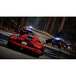 Need For Speed NFS Hot Pursuit Game Xbox 360 - Image 2