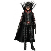 Neca Kick Ass 2 - Series 1 - MF'er 7 inch Action Figure