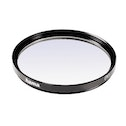 Hama UV Filter, coated, 58.0 mm