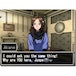 999 9 Hours, 9 Persons, 9 Doors Game DS  - Image 2