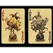 Chocobo Playing Cards - Final Fantasy - Image 2