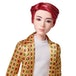 BTS K-Pop Fashion Doll - Jung Kook - Image 6