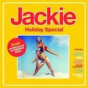 Various Artists - Jackie Holiday Special CD