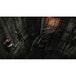 Resident Evil Revelations 2 PS4 Game - Image 3