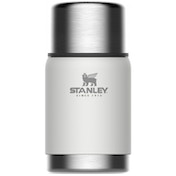 Stanley Adventure Vacuum Food Jar 0.70L Polar