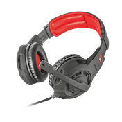 GXT 310 Radius Gaming Headset Multi-Platform