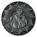 Harry Potter Limited Edition Coin - Ron - Image 2
