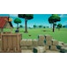 PAW Patrol On a Roll PS4 Game - Image 4