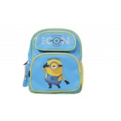 Despicable Me 2 Eyecon Minion Back Pack