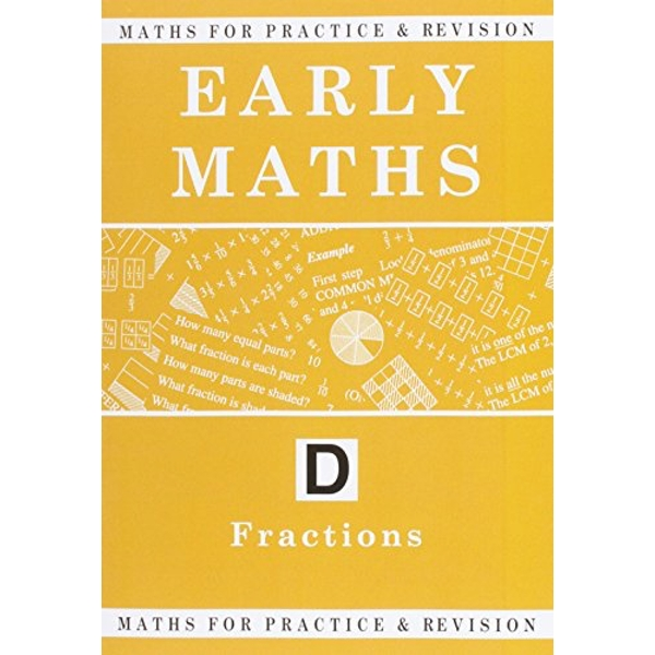 Maths for Practice and Revision  2006 Paperback