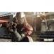 Call Of Duty Infinite Warfare Xbox One Game - Image 5