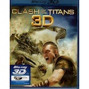 clash-of-the-titans-2010-blu-ray-3d