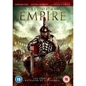 Fall of an Empire DVD