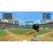 Wii Sports Club Wii U Game - Image 8