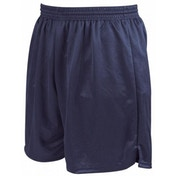 Precision Attack Shorts 30-32 inch Navy