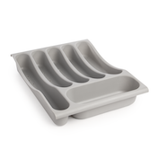 Cutlery Drawer Tray | roov essentials