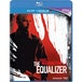 The Equalizer Blu-ray - Image 2