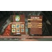 Worms Battlegrounds + Worms WMD Xbox One Game - Image 5
