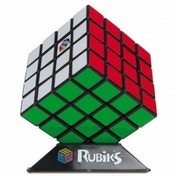 Ex-Display Rubik's 4 x 4-Inch Cube Used - Like New