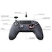 Nacon Revolution Unlimited Pro Controller for PS4 - Image 6