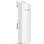 TP-LINK CPE510 5GHz 300Mbps 13dBi Wireless Outdoor CPE White UK Plug