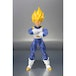 Super Saiyan Vegata (Dragon Ball Z) Bandai Tamashii Nations Figuarts Zero Figure - Image 3