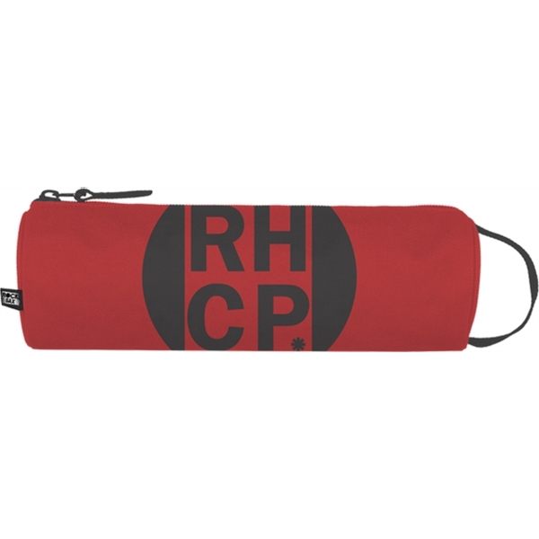 Red Hot Chili Peppers - Logo Pencil Case