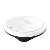 Tenda i6 Wireless Access Point - Ceiling Mountable - PoE - 300Mbps