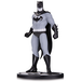 Batman (Batman) Black & White Statue - Image 2