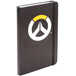 Overwatch Hardcover Ruled Journal - Image 2