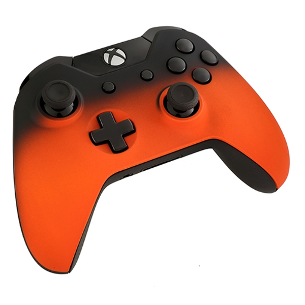 how to add xbox one controller to unity free