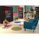 The Sims 2 Ikea Home Stuff Game PC - Image 3
