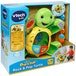 VTech Rock & Pop Turtle - Image 2