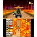 Mario Kart 7 Game 3DS - Image 2