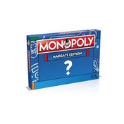 Margate Monopoly