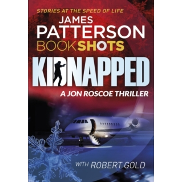 Kidnapped : BookShots