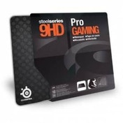 SteelSeries 9HD Gaming Surface Mousepad PC