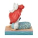 Be Bold Ariel (Little Mermaid) Disney Traditions Figurine - Image 4