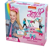 JoJo Siwa Dance Game