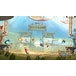 Rayman Legends Definitive Edition Nintendo Switch Game - Image 5